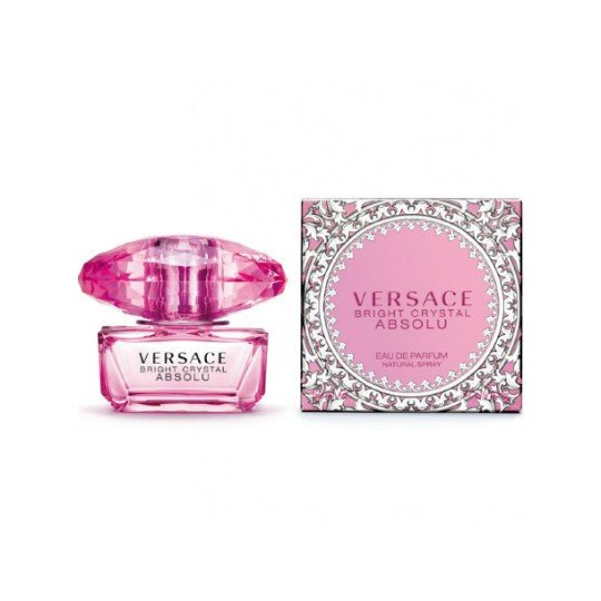 Gianni Versace Bright Crystal Absolu 30 мл (жен)