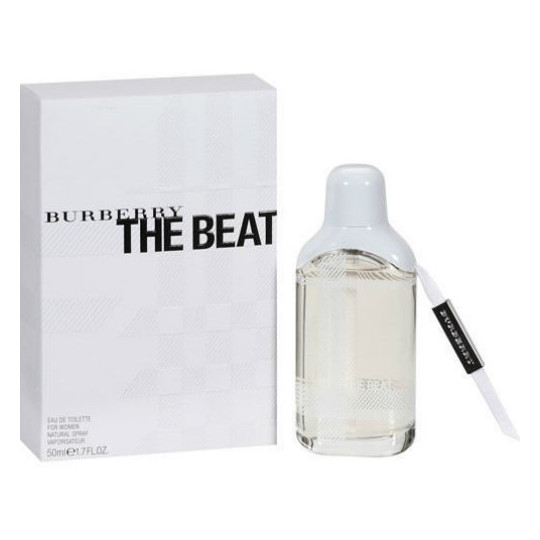 Burberry The Beat 50 мл (жен)