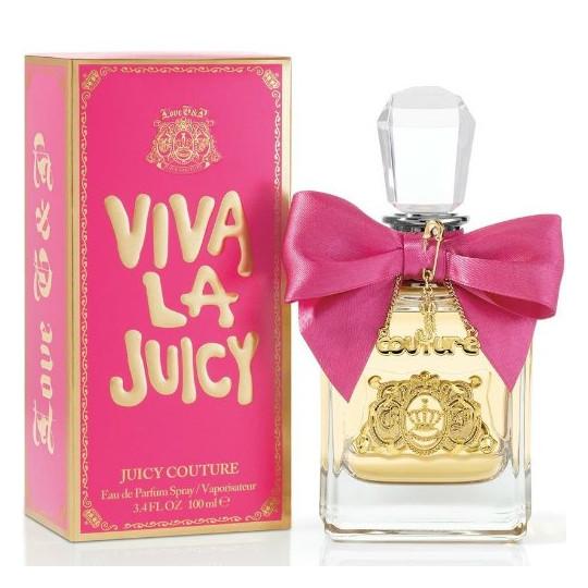 Viva La Juicy Viva La Juicy 100 мл (жен)
