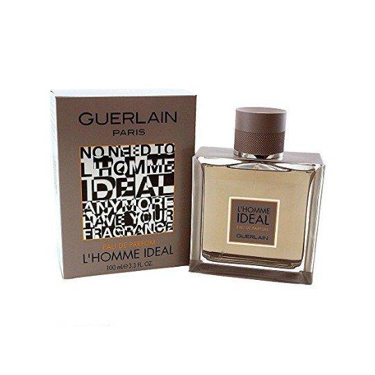 LHomme Ideal Eau de Parfum LHomme Ideal Eau de Parfum 100 мл (муж)