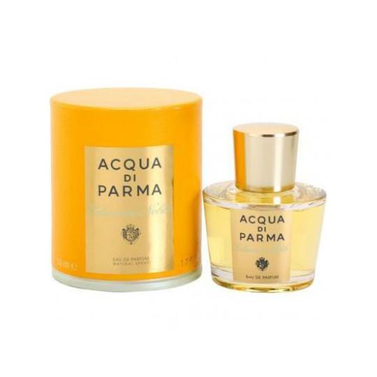 Купить со скидкой Парфюмерная вода Acqua Di Parma