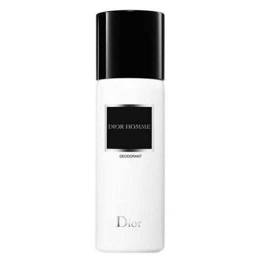 Dior Homme Eau For Men 150 мл (муж)