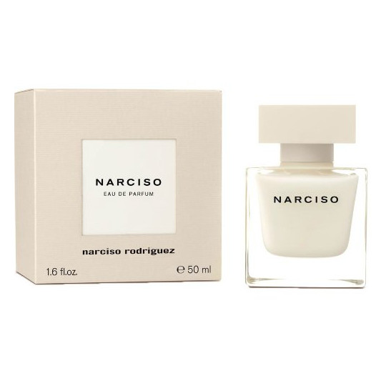 Парфюмерная вода Narciso Rodriguez