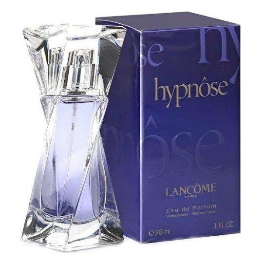 Hypnose Hypnose 30 мл (жен)