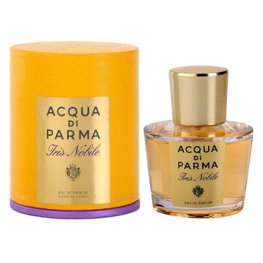Acqua Di Parma Iris Nobile 100 мл (жен)