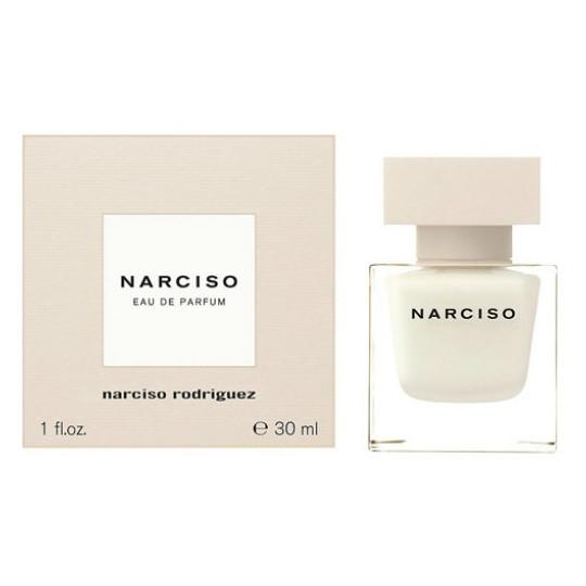 Narciso Narciso 30 мл (жен)