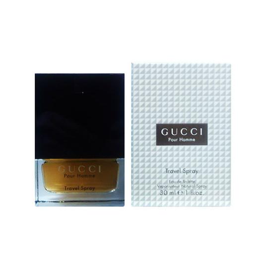 766be8f62387 Мужские духи Gucci Pour Homme: цена, Гуччи Пур Хом купить, оригинал ...