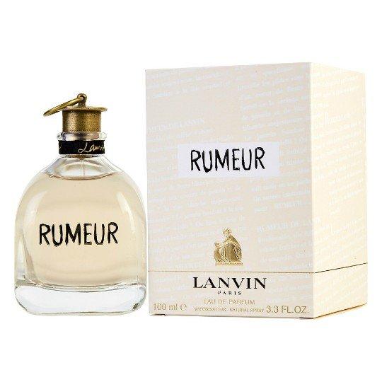 Rumeur Rumeur 100 мл (жен)