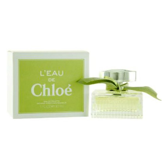 L'eau De Chloe L'eau De Chloe 30 мл (жен)