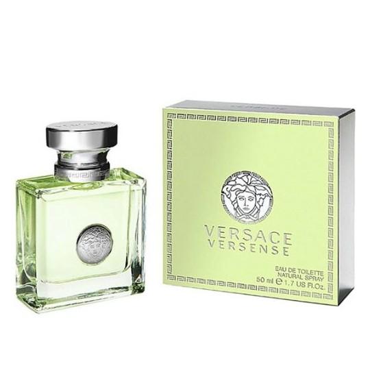 Versense Versense 50 мл (жен)