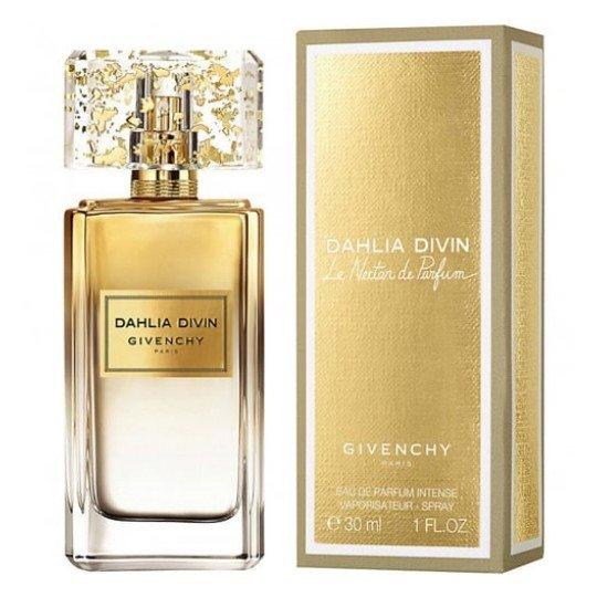 Dahlia Divin Le Nectar de Parfum Dahlia Divin Le Nectar de Parfum 30 мл (жен)