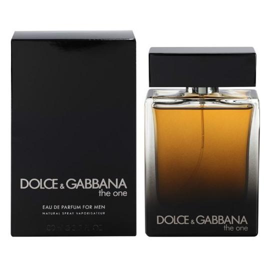The One For Men Eau De Parfum The One For Men Eau De Parfum 50 мл (муж)