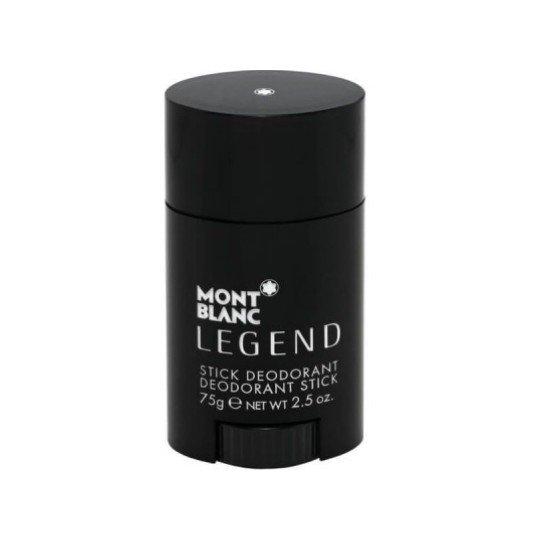Legend Legend 75 мл (муж)