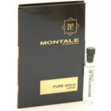 Montale Pure Gold 2317 фото