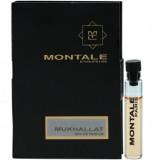 Montale Mukhallat 2316 фото