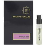 Montale Rose Elixir 1870 фото