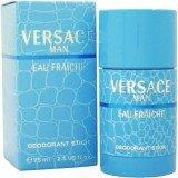 Versace Man Eau Fraiche 480 фото