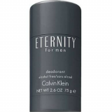 Дезодорант-стик Eternity For Men 144: фото