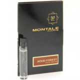 Montale Aoud Forest 2298 фото