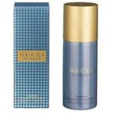 Дезодорант-спрей Gucci Pour Homme II 2108: фото