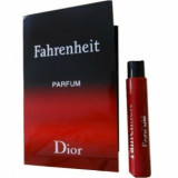 Fahrenheit Le Parfum 4170 фото