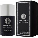 Дезодорант-стик Versace Pour Homme 481: фото