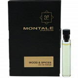Montale Wood & Spices 2287 фото