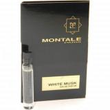 Montale White Musk 1871 фото