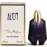 Alien 1000 фото