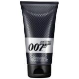 Гель для душа James Bond 007 2906: фото