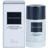 Дезодорант-стик Dior Homme 246: фото
