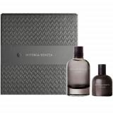 Набор Bottega Veneta Pour Homme 3808: фото