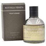 Гель для душа Bottega Veneta Pour Homme 3808: фото