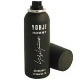 Дезодорант-спрей Yohji Pour Homme 2013 3242: фото