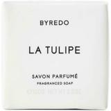 Мыло La Tulipe 2505: фото