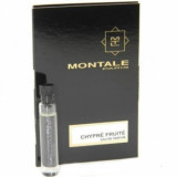 Montale Chypre Fruite 2315 фото