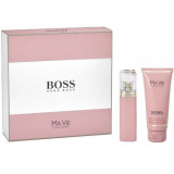 Набор Boss Ma Vie Pour Femme 5133: фото