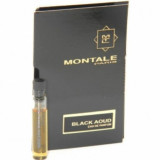 Montale Black Aoud 2297 фото