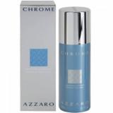 Дезодорант-спрей Chrome Eau de Toilette 773: фото