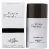 Voyage d`Hermes 3339 фото