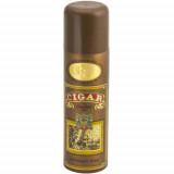 Дезодорант-спрей Cigar 4133: фото