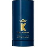 Дезодорант-стик K by Dolce & Gabbana 34701: фото