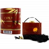 Opium 1682 фото