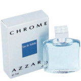 Chrome Eau de Toilette 773 фото