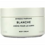 Крем для тела Blanche 2501: фото