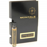 Montale Aoud Velvet 2870 фото