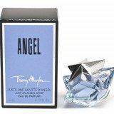 Angel 1001 фото