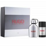 Hugo Iced 9436 фото