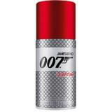 Дезодорант-спрей James Bond 007 Quantum 4095: фото