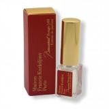 Baccarat Rouge 540 Extrait de Parfum 20990 фото